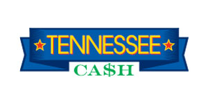 logo-tennessee-cash