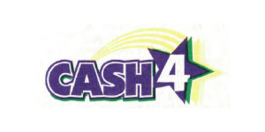 logo-tennessee-cash4