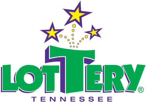 logo-tennessee-lottery